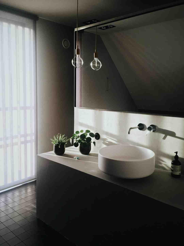 Comment ajuster le flotteur de la toilette ?