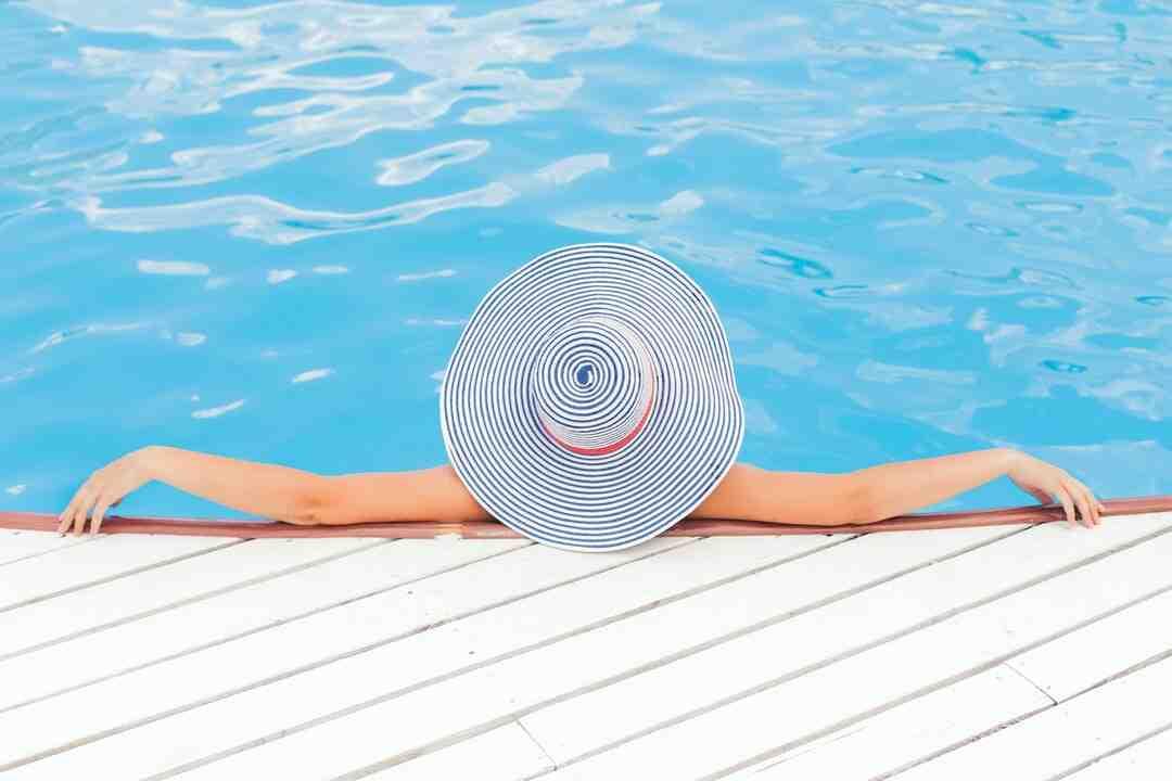 Comment calculer filtre sable pour piscine ?