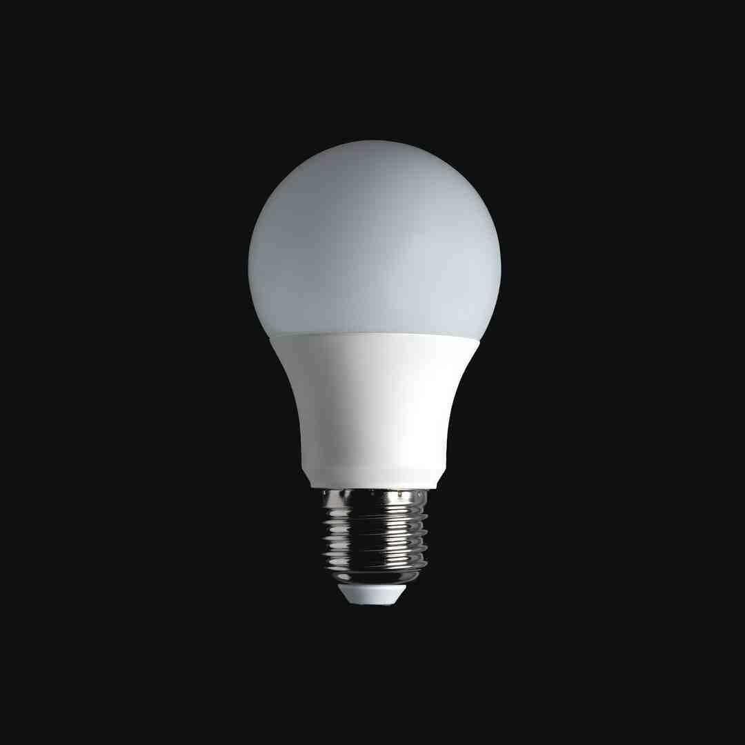 Comment casser ampoule vitamine k1 ?