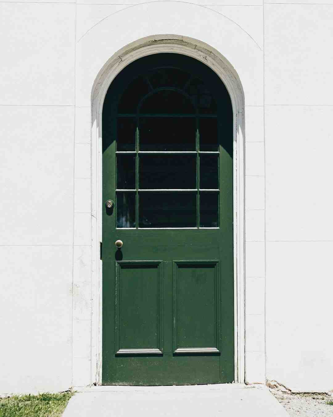 Comment choisir un ouvre porte de garage ?