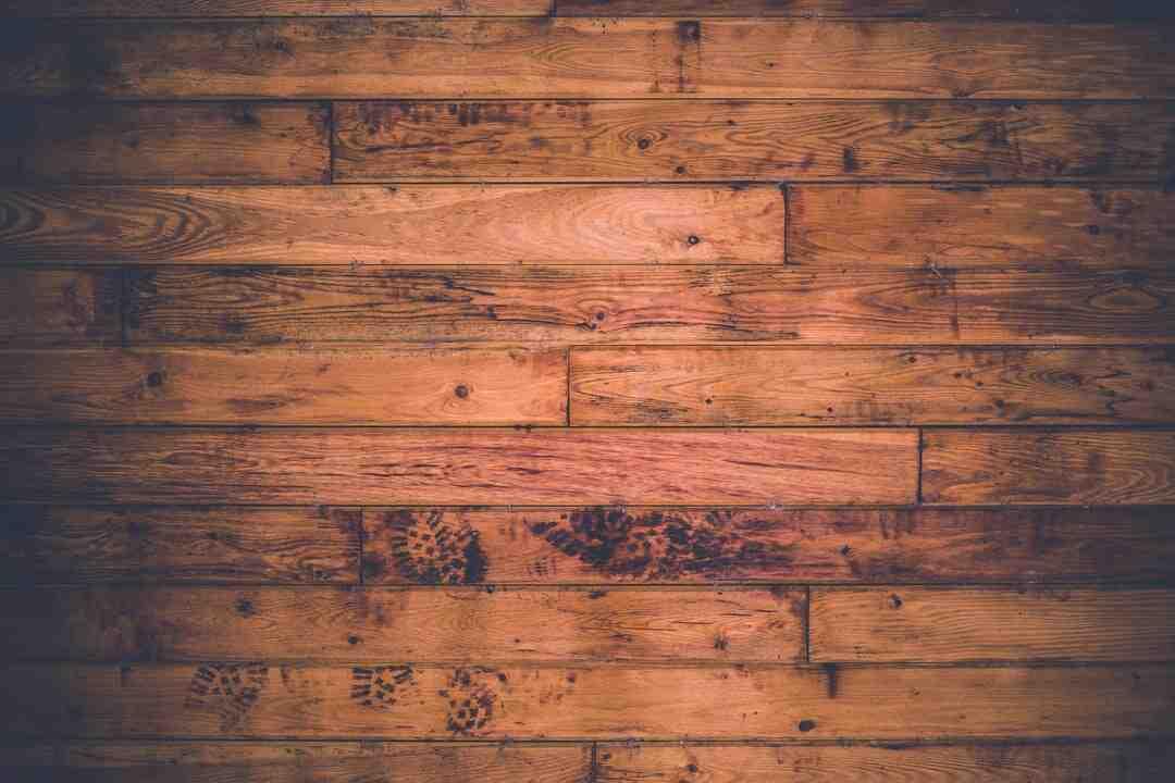 Comment couper du bois de chauffage ?