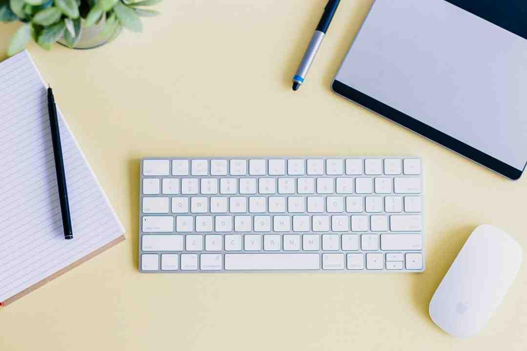 Comment faire un bureau ado ?