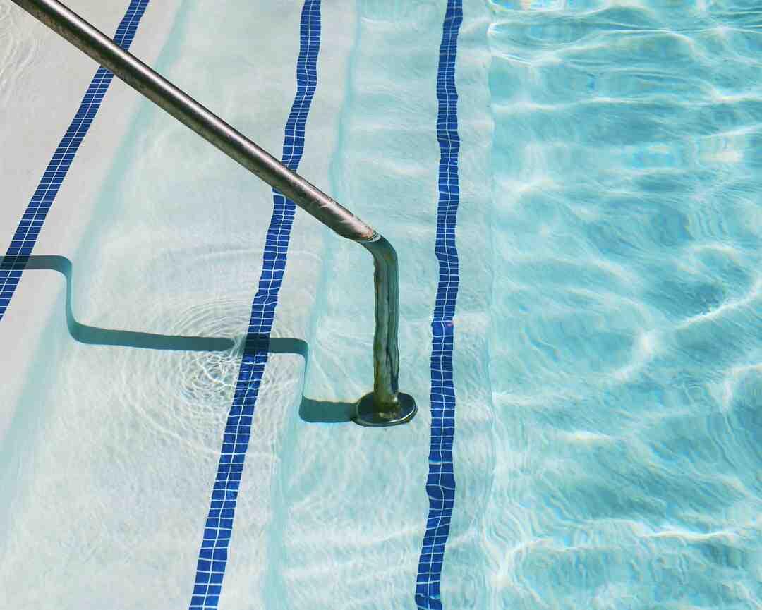 Comment mettre en route un piscine ?
