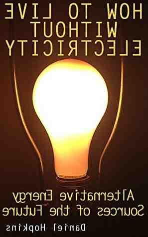Comment se passer de l'électricité ?