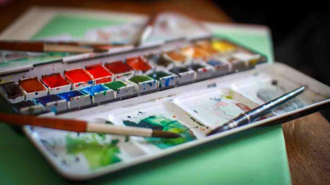 Comment traiter les déchets de peinture ?