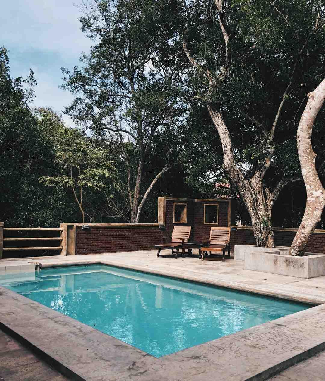 Quel produit mettre dans une piscine Intex ?
