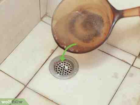 Comment déboucher un évier Soi-même ?