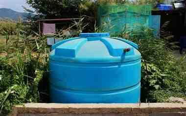 Comment entretenir une fosse septique toutes eaux ?