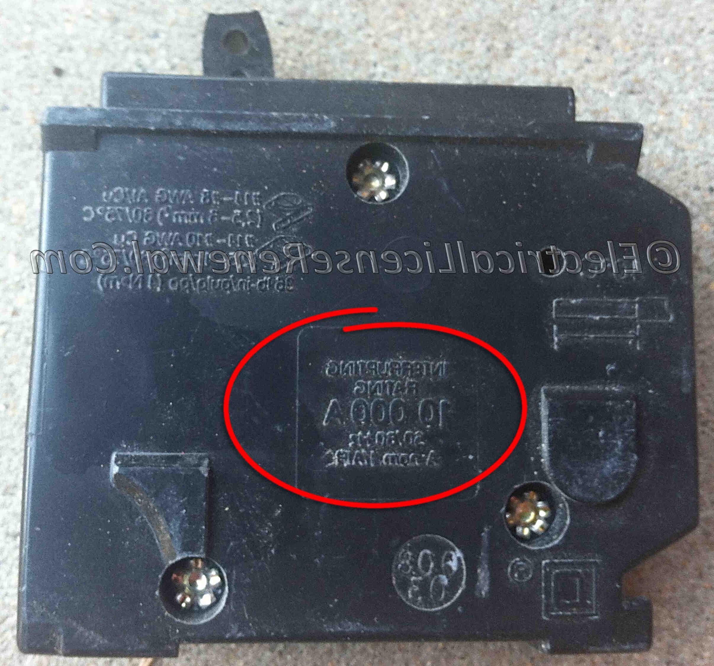 Comment faire le choix d'un disjoncteur moteur ?