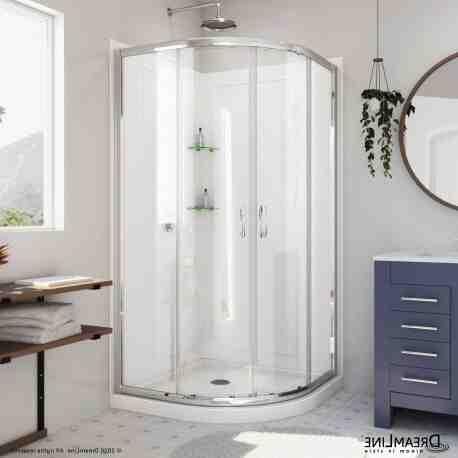 Comment monter une cabine de douche hydromassante ?