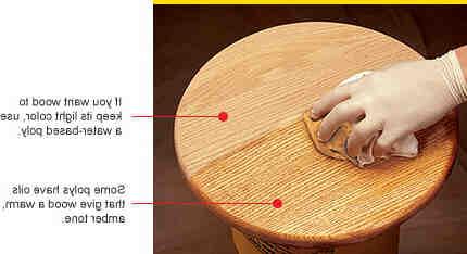 Comment nettoyer de la mousse expansive durcit ?