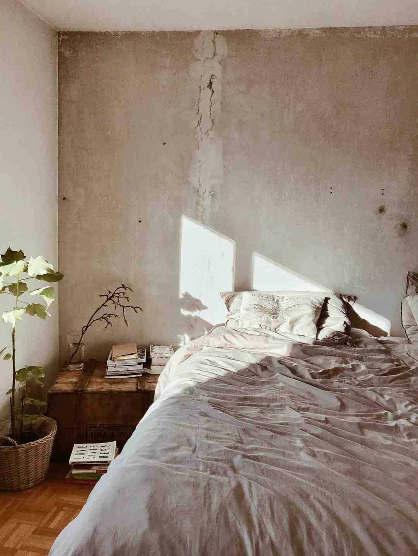 Comment remonter un lit en hauteur ?