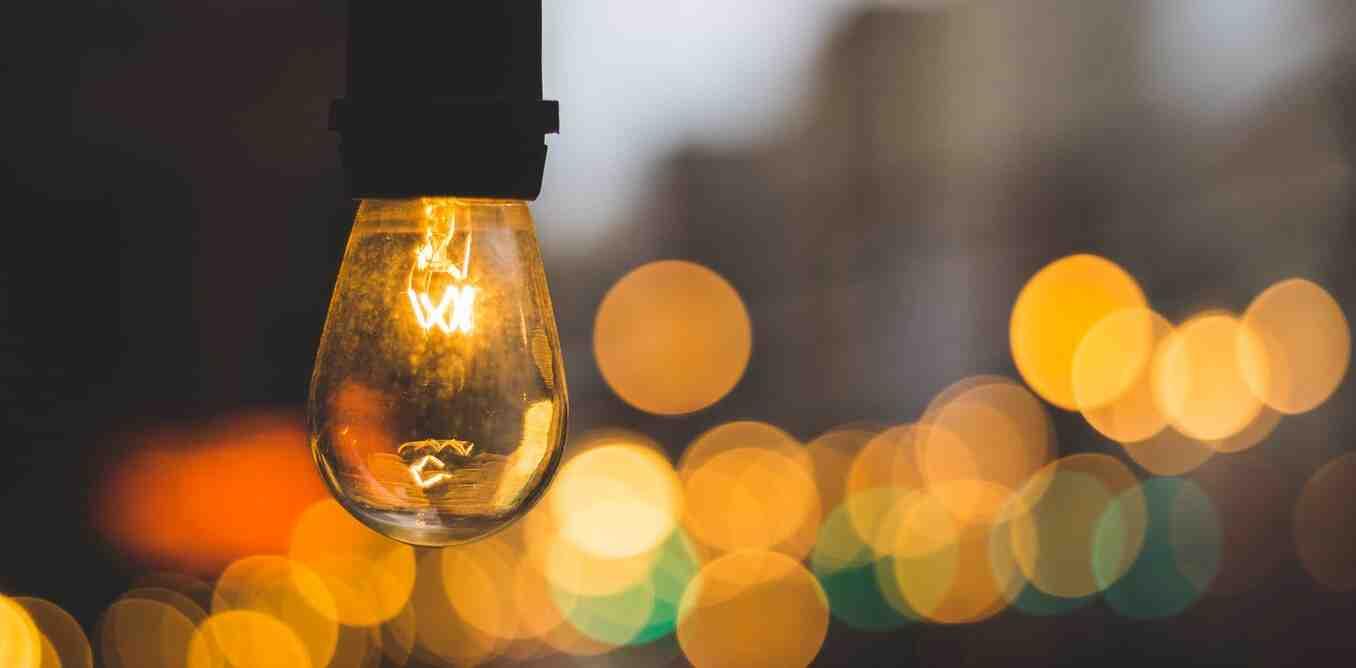 Où jeter les ampoules buvables ?