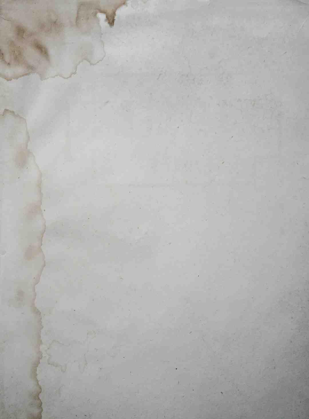 Pourquoi le recyclage du papier ?