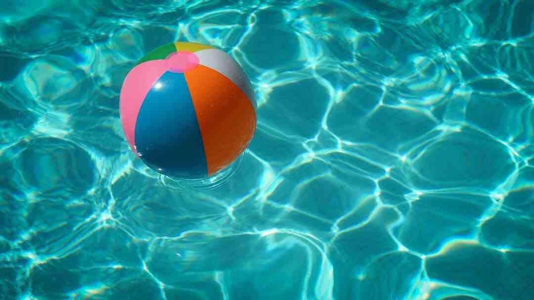 Quelle autorisation pour construire une piscine ?