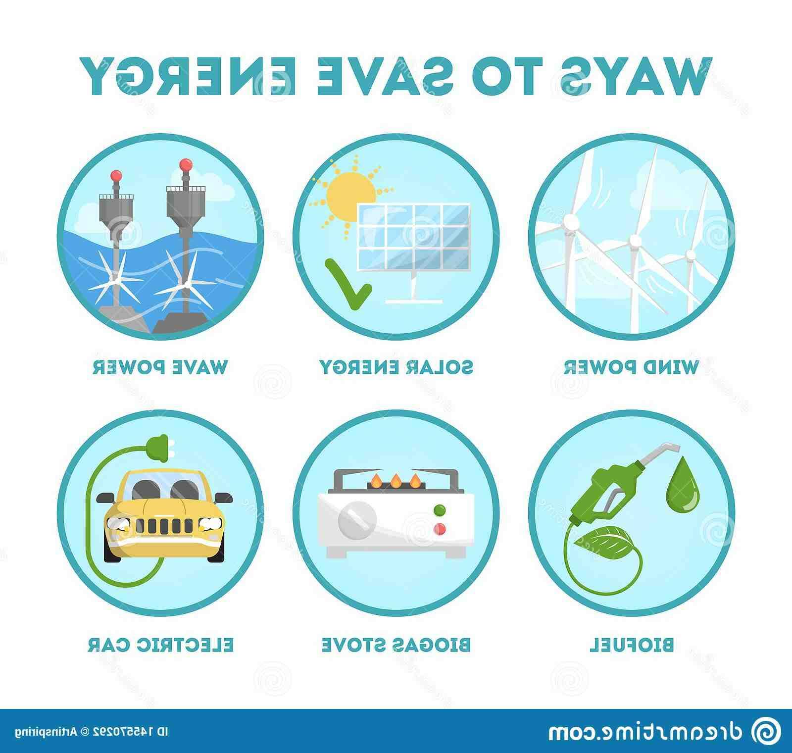 Quelles sont les 2 raisons qui font que les économies d'énergie sont nécessaires ?