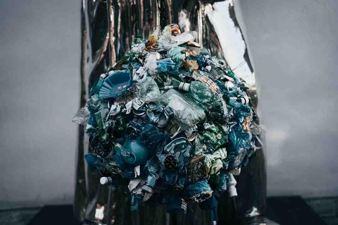 Quels sont les types de plastiques recyclables ?