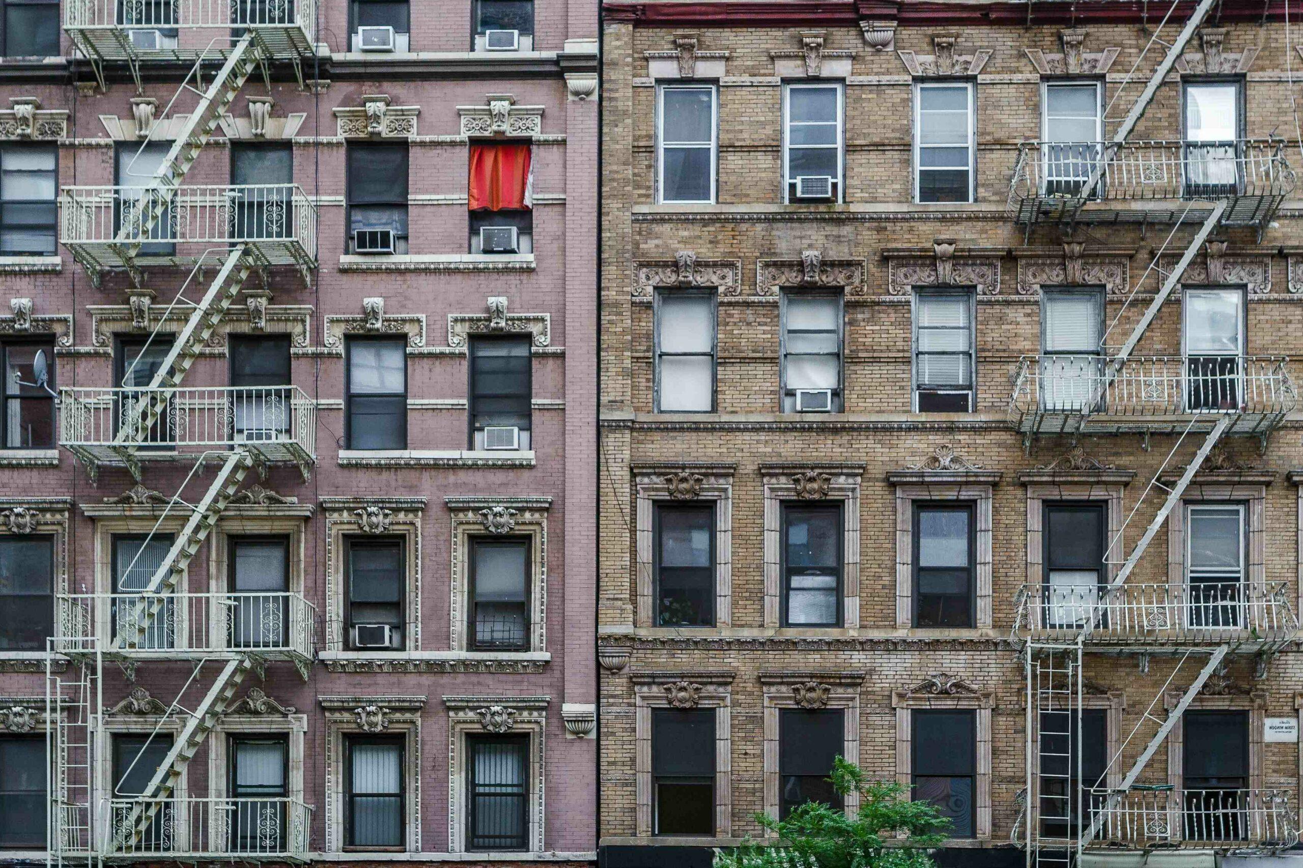 Comment louer un appartement avec un petit salaire ?
