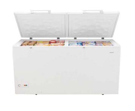 Comment savoir quand changer de frigo ?