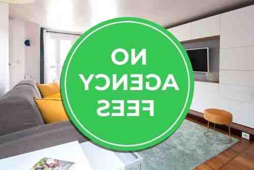 Comment trouver un appartement à louer rapidement ?