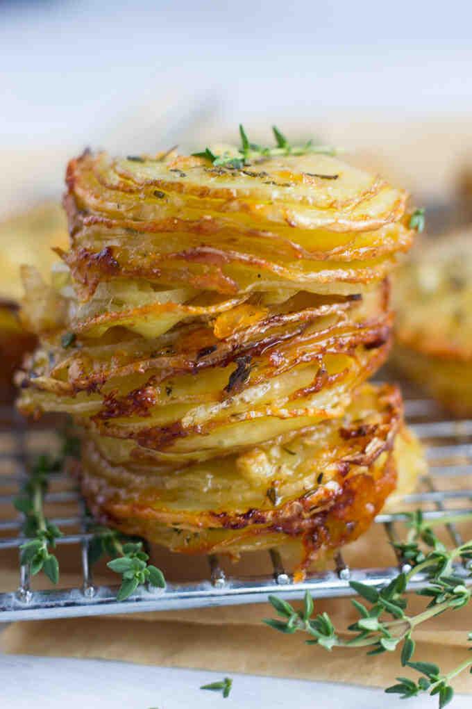 Est-ce que la maïzena peut remplacer la fécule de pomme de terre ?