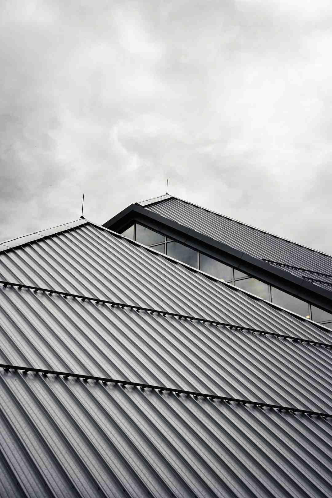 Quelles aides pour refaire une toiture ?