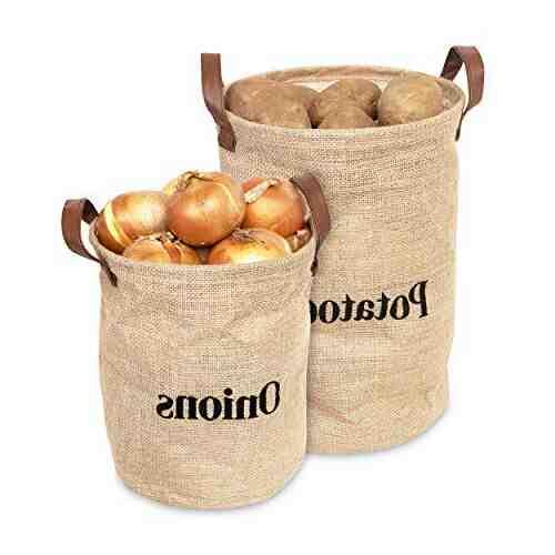 Comment conserver des pommes épluchées et coupées ?