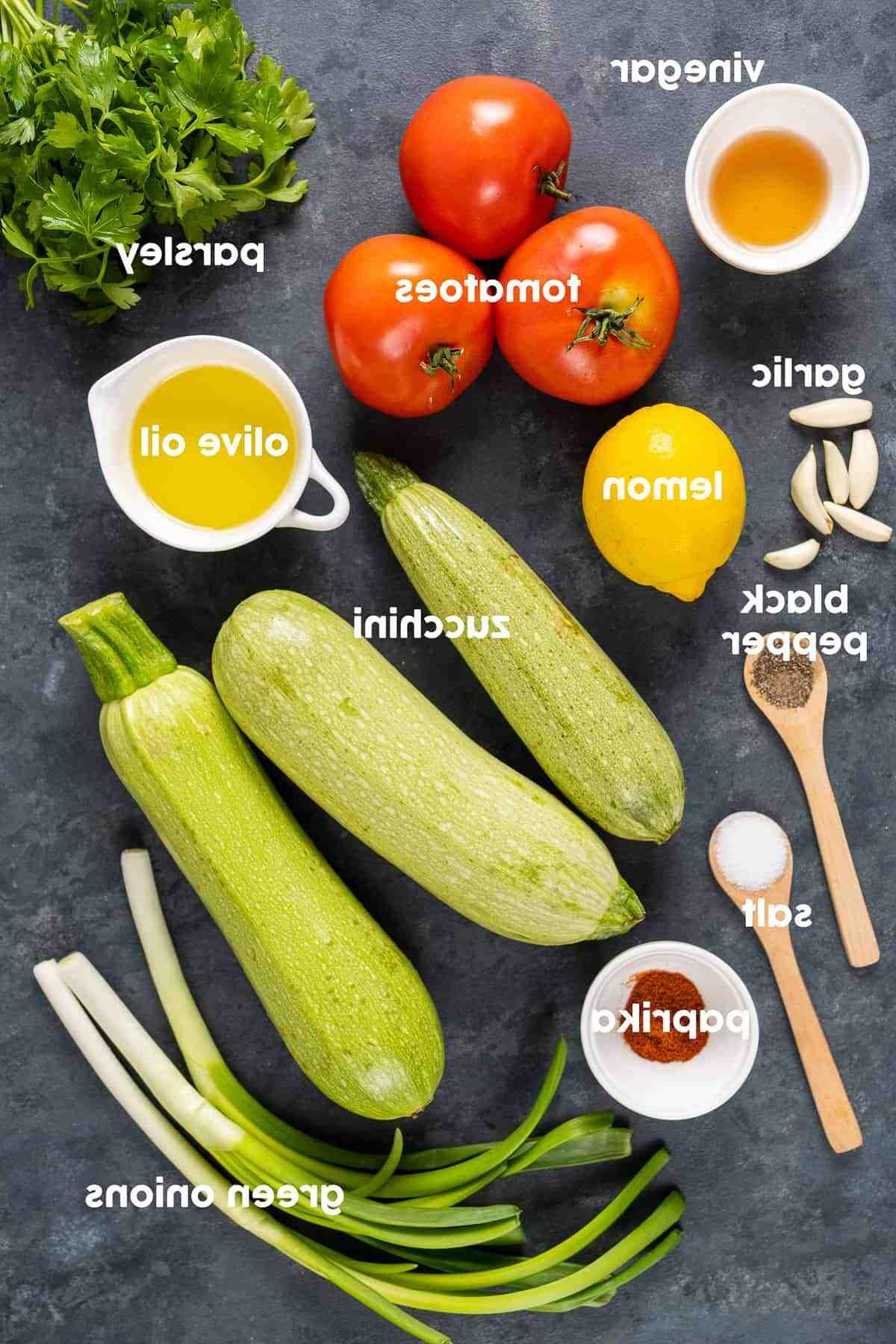 Comment reconnaître un plant de courgette et un plant de potiron ?