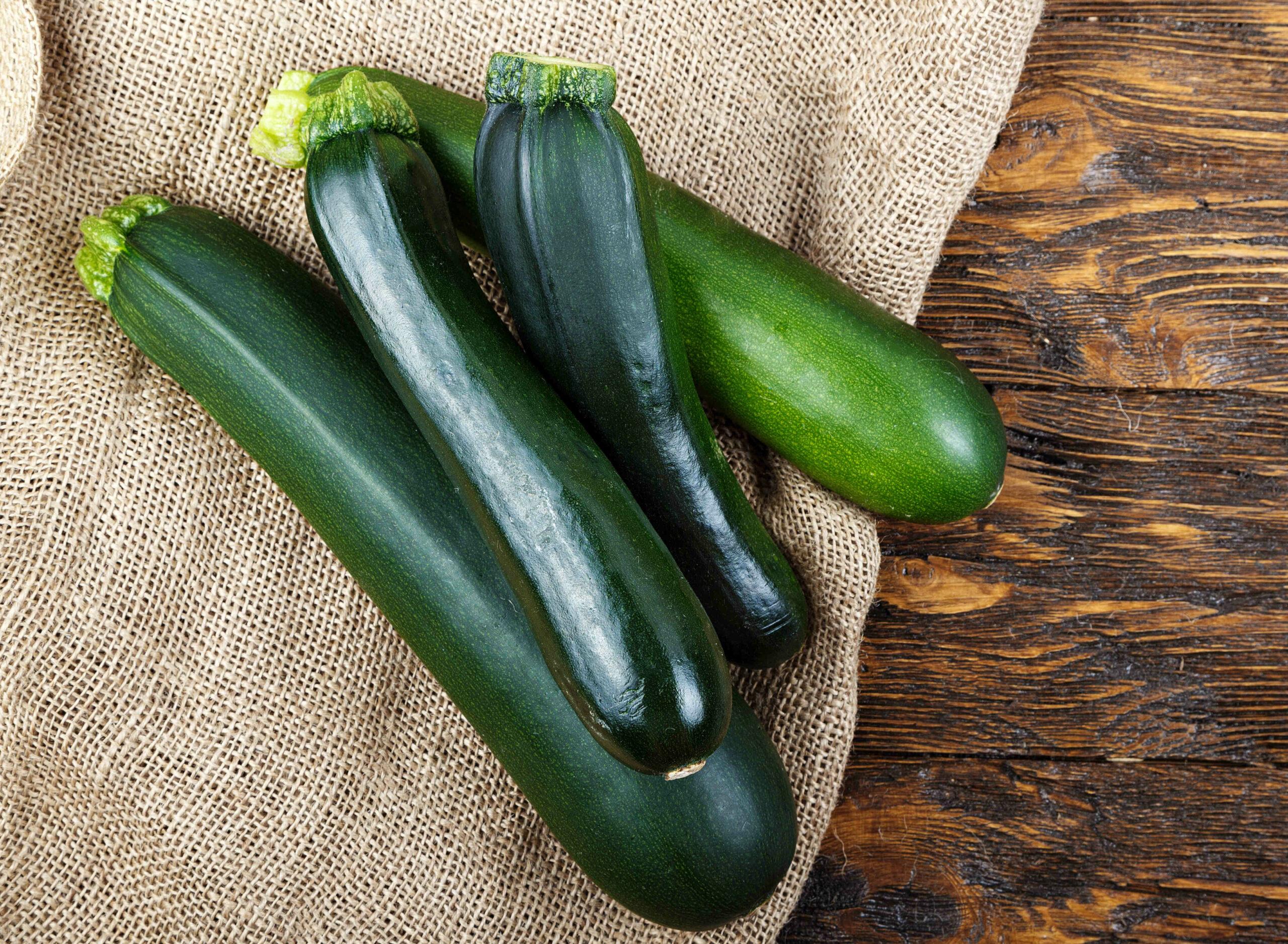 Pourquoi ne Faut-il pas associer certains légumes entre eux ?